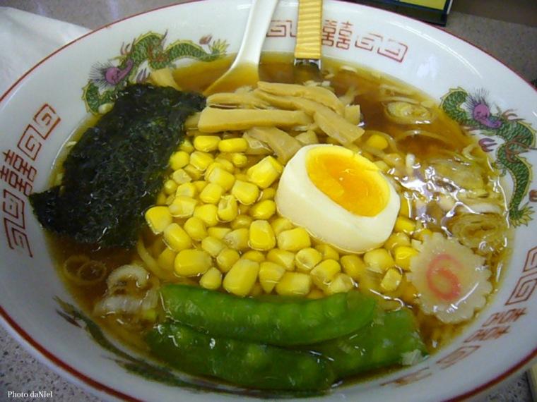 Tokyo lamen 4